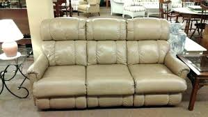 camel leather sectional large size of sofa reclining small color leat