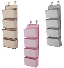 hanging wall organizer office. view larger hanging wall organizer office o
