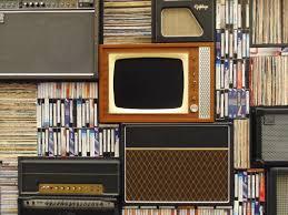 samsung tv used. used samsung tv : used televisions tv