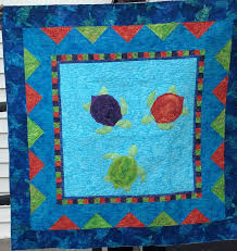 Kathy's Quilts | abyquilts & Turtle Time, Kathy Hansen Adamdwight.com