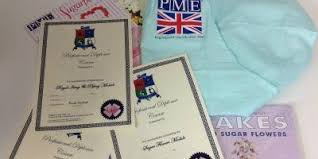 pme professional diploma course intensive the ultimate method all   pme professional diploma course intensive the ultimate method all 3 modules