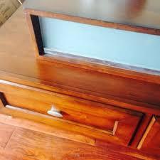 Furniture Medic Antiques 7218 Polar Bear San Antonio TX