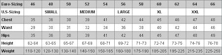 Omp Kart Suit Size Chart Sparco Track Ks 1 Kart Racing Suit