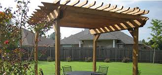 wood patio covers. Fine Wood Intended Wood Patio Covers