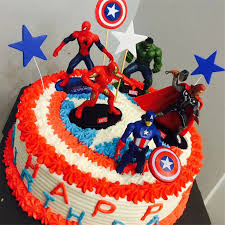 Detail Feedback Questions About Hot Toys Avengers Superhero Party