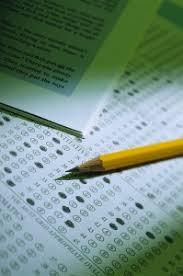 texas alternative teacher certification alternative teacher certification dallas