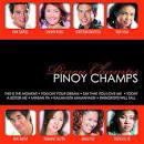 Pinoy Champs