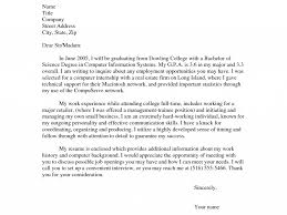 How To Address Cover Letter To Unknown Cv Resume Ideas