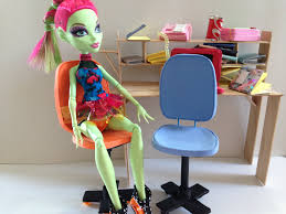 Office offbeat interior design Yhome Make Barbie Doll Furniture Law Office Decorating Pinterest Office Offbeat Interior Design Decoration Modern Boho Decor Add