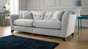 Most Comfortable Living Room Furniture Favourite Rectangle Bartelli Sofa Bed Most Comfortable Sofa Bed