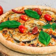 photo of sarpino s pizzeria c springs c springs fl united states