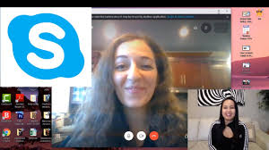 record skype video calls record skype video calls easily from your laptop no extra software or third party downloads