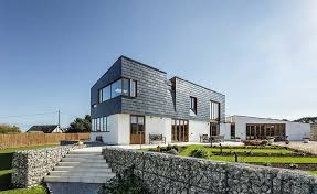 cladding alternatives new options for