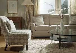 classical living room furniture. Furniture, Traditional Living Room Furniture With Carpet Sofa And Cushion Curtain Lamp Classical