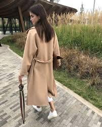 3 <b>пальто 12Storeez</b> на осень 1️⃣ <b>классическая</b> двубортная ...