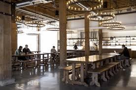 office space area lighting warehousing. github office space area lighting warehousing