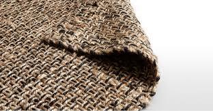 basket weave design