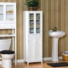 Best Bath Decor bathroom floor cabinets storage : Small Storage Cabinet For Bathroom Bathroom Storage Floor Cabinet ...