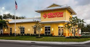 visit an md now urgent care near you today delray beach