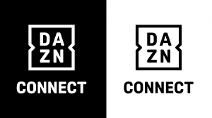 The announcement was made by iconic events executive chairman michael lambert, who founded … Dazn Connect Is An Ip Based Distribution Platform For Broadcasters And Sports Organizations