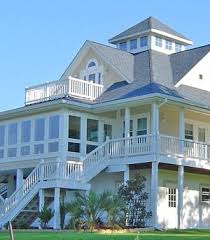 Elevated Beach House Plans Australia  Homes ZoneElevated Home Plans