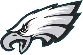Free Philadelphia Eagles Logo, Download Free Clip Art, Free Clip Art ...
