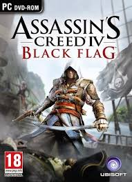 Assassin's creed 3 full game for pc, ★rating: Assassins Creed Iv Black Flag Reloaded Pcgames Download
