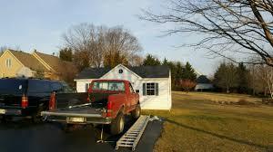 roofing contractors san antonio integrity roofing roofing contractors jacksonville fl