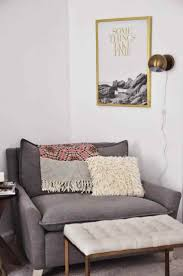 Best 25 Living Room Chairs Ideas On Pinterest Cozy Couch Modern Leather Chairs Living Room