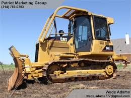 mgf ecu wiring diagram images mgf wiring diagram images of mg 2004 other cat d4g xl dozer dallas tx 75206