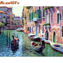 Best value <b>Venice</b> Wall Painting – Great deals on <b>Venice</b> Wall ...