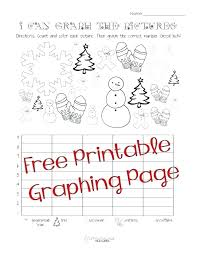 Letter K Worksheets Alphabet Worksheet Preschool Printable Activity ...