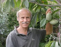 Meet The Michigan Banana A Fruit Many Have ForgottenWhat Fruit Trees Grow In Michigan
