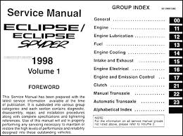 1999 mitsubishi eclipse wiring diagram wiring diagram and how to wire fog and driving lights harness wiring diagram