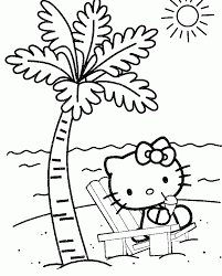 Small Picture Luau Coloring Pages Free Printables Kids Coloring