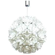 capiz pendant light australia
