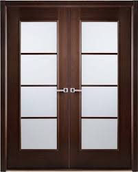 captivating french closet doors with frosted glass with interior frosted glass french doors door for decoration