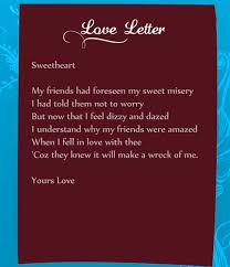 short love letter love letter for him love letters from him resumed job love letters
