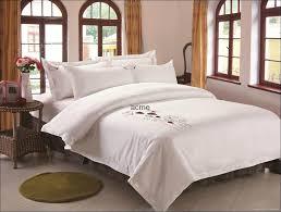 croscill comforter sets bedroom fabulous designer bedding versace 9