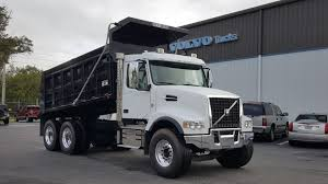 2018 volvo dump truck. perfect dump 2018 volvo vhd dump truck for volvo dump truck p