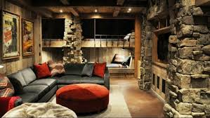 Basement Living Room Ideas Interesting Design Ideas