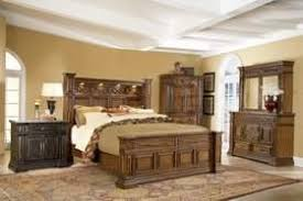 marbella furniture collection. The Marbella Panel Bedroom Collection - ART Furniture