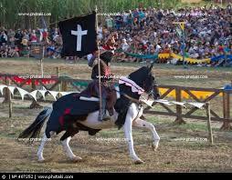 Resultado de imagem para Cavaleiro Negro