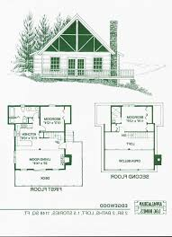 Duck House Design Plans Wood Duck House Plans To Build And Questions To Ask At Small