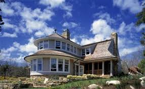 house plans with wrap around porches. Ranch Style House Plans Wrap Around Porch With Porches