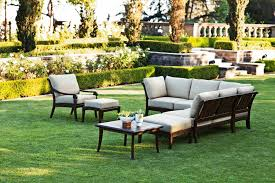 why are teak garden furniture one of