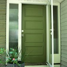 painted residential front doors. Introduction Painted Residential Front Doors E