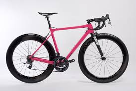 Grams Light Bikes Fourteen Cycles Reinvents The Gramlight With New 740g Road