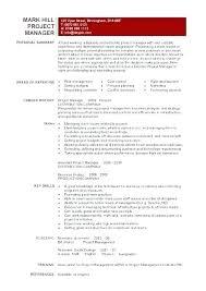 Safety Officer Resume Sample Safety Director Resume Safety Director Resume Construction Safety