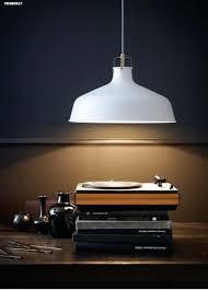 lighting at ikea. \ Lighting At Ikea )